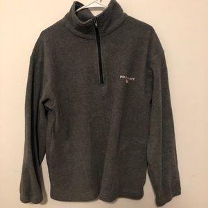 Polo Sport Men's Fleece Pullover